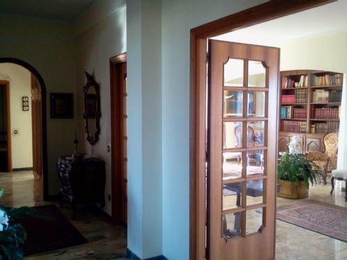 Foto 6 di Appartamento via domenico chiodo 25, Genova