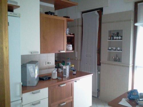 Foto 9 di Appartamento via domenico chiodo 25, Genova