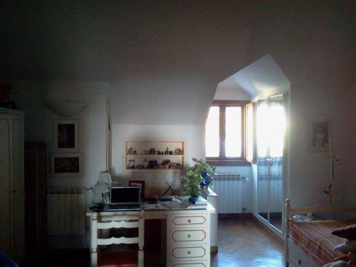 Foto 10 di Appartamento via domenico chiodo 25, Genova