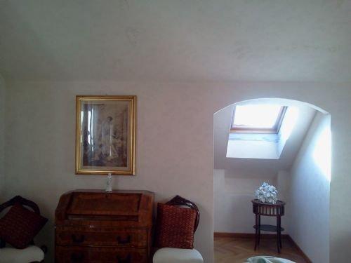 Foto 11 di Appartamento via domenico chiodo 25, Genova