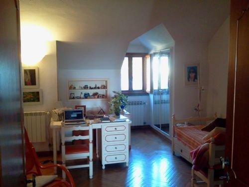 Foto 13 di Appartamento via domenico chiodo 25, Genova
