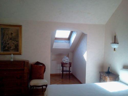 Foto 14 di Appartamento via domenico chiodo 25, Genova