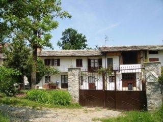 Foto 1 di Casa indipendente CAVOUR VICINANZE, Cavour