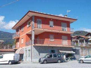 Foto 1 di Appartamento PIAZZA BIANCO, Bagnolo Piemonte