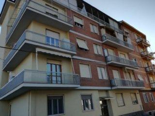 Foto 1 di Appartamento Via Magenta 8, Santo Stefano Belbo
