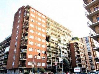 Foto 1 di Appartamento via Alessandro Manzoni 8, Collegno