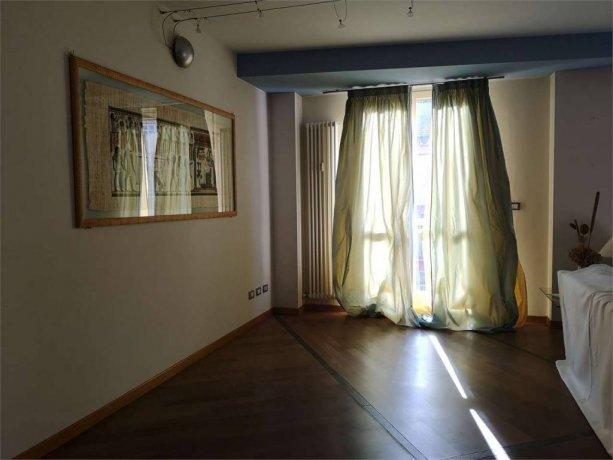 Foto 4 di Quadrilocale via Roreto, 41, Asti