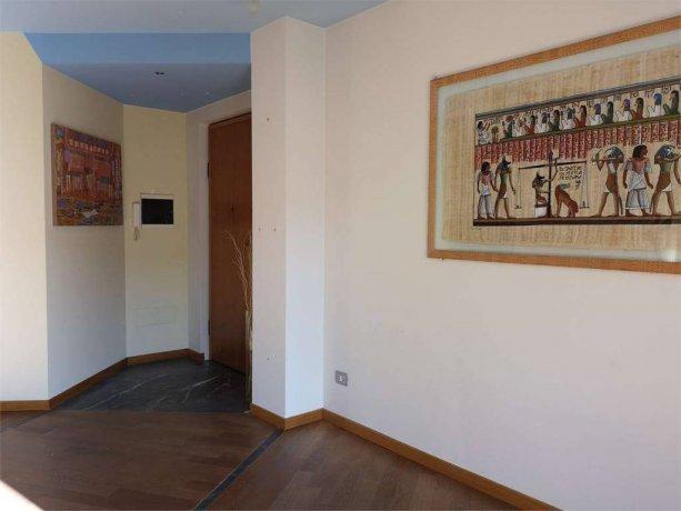 Foto 7 di Quadrilocale via Roreto, 41, Asti