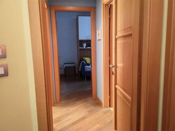 Foto 16 di Quadrilocale via Roreto, 41, Asti