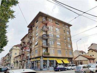 Foto 1 di Bilocale via Arnò, 50, Torino (zona Madonna di Campagna, Borgo Vittoria, Barriera di Lanzo)