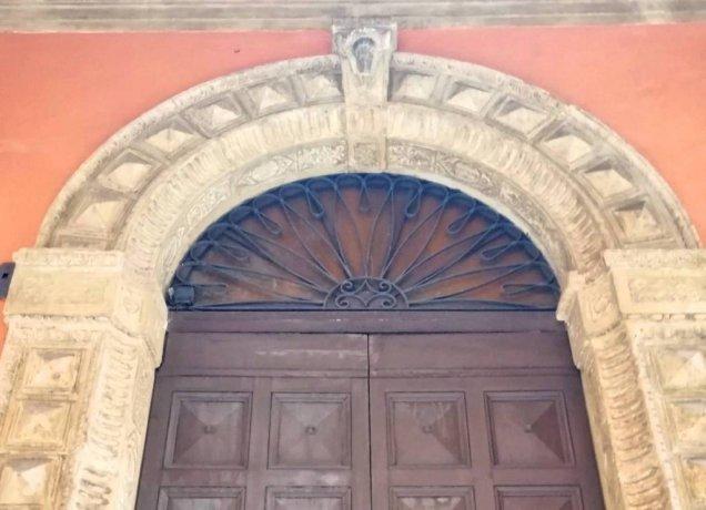 Foto 6 di Trilocale via San Felice 3, Bologna (zona Centro Storico)