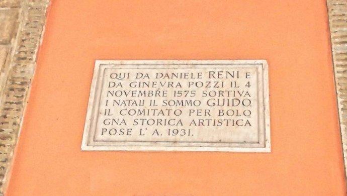 Foto 17 di Trilocale via San Felice 3, Bologna (zona Centro Storico)