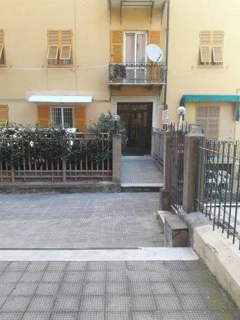 Foto 8 di Appartamento corso Torino, Genova (zona Carignano, Castelletto, Albaro, Foce)