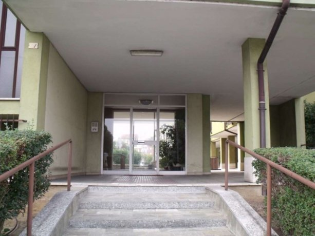 Foto 2 di Appartamento Strada del Cascinotto 20, Torino (zona Barriera Milano, Falchera, Barca-Bertolla)