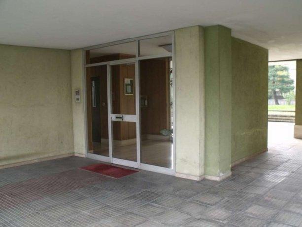 Foto 3 di Appartamento Strada del Cascinotto 20, Torino (zona Barriera Milano, Falchera, Barca-Bertolla)
