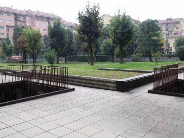 Foto 4 di Appartamento Strada del Cascinotto 20, Torino (zona Barriera Milano, Falchera, Barca-Bertolla)