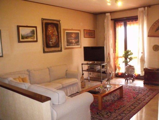 Foto 5 di Appartamento Strada del Cascinotto 20, Torino (zona Barriera Milano, Falchera, Barca-Bertolla)