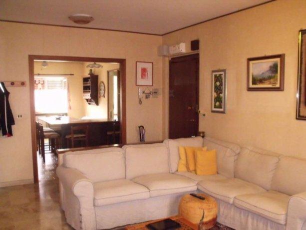Foto 6 di Appartamento Strada del Cascinotto 20, Torino (zona Barriera Milano, Falchera, Barca-Bertolla)