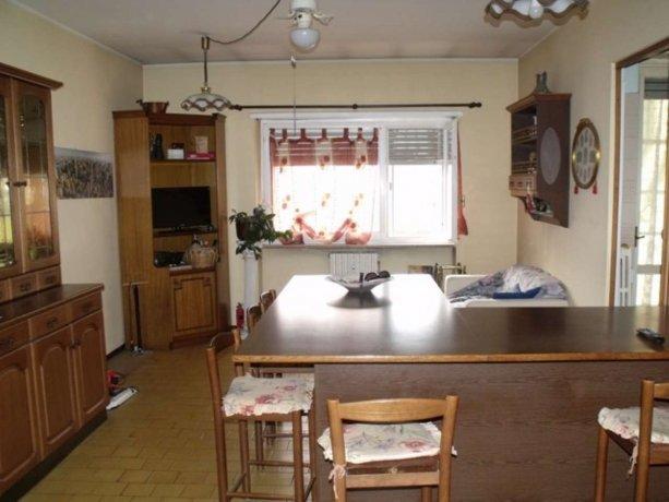 Foto 7 di Appartamento Strada del Cascinotto 20, Torino (zona Barriera Milano, Falchera, Barca-Bertolla)