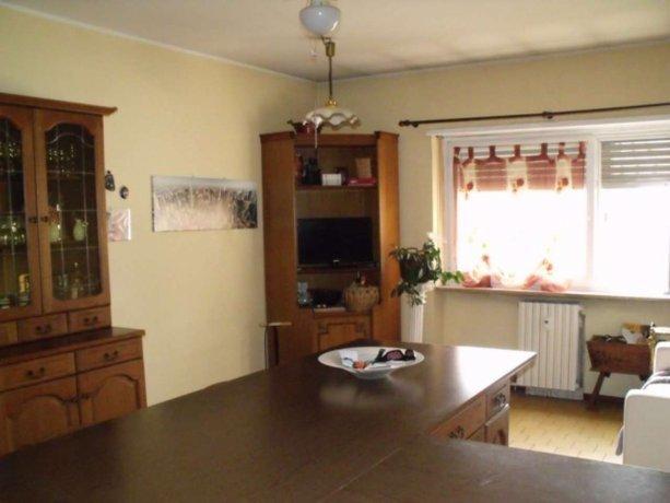 Foto 9 di Appartamento Strada del Cascinotto 20, Torino (zona Barriera Milano, Falchera, Barca-Bertolla)