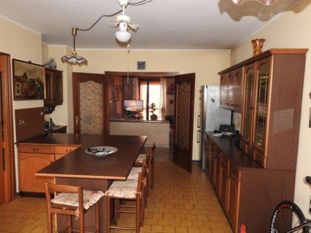 Foto 10 di Appartamento Strada del Cascinotto 20, Torino (zona Barriera Milano, Falchera, Barca-Bertolla)