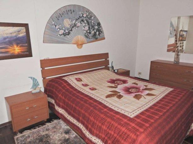 Foto 12 di Appartamento Strada del Cascinotto 20, Torino (zona Barriera Milano, Falchera, Barca-Bertolla)