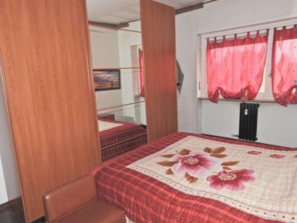 Foto 13 di Appartamento Strada del Cascinotto 20, Torino (zona Barriera Milano, Falchera, Barca-Bertolla)