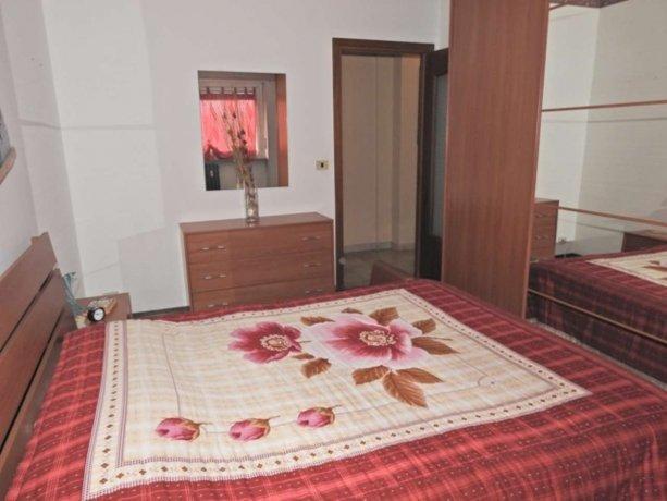 Foto 14 di Appartamento Strada del Cascinotto 20, Torino (zona Barriera Milano, Falchera, Barca-Bertolla)