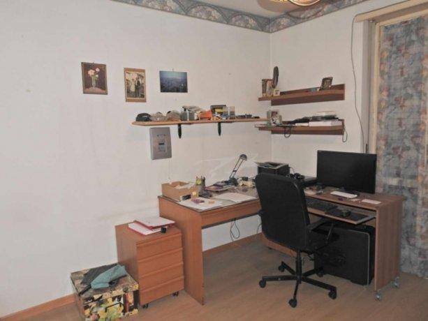 Foto 15 di Appartamento Strada del Cascinotto 20, Torino (zona Barriera Milano, Falchera, Barca-Bertolla)