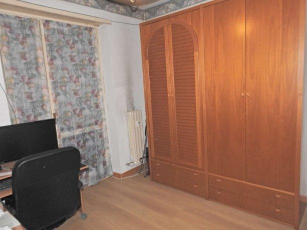 Foto 16 di Appartamento Strada del Cascinotto 20, Torino (zona Barriera Milano, Falchera, Barca-Bertolla)