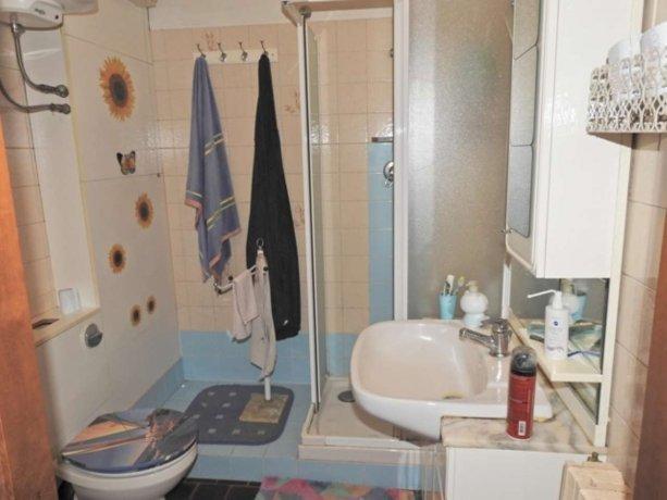 Foto 17 di Appartamento Strada del Cascinotto 20, Torino (zona Barriera Milano, Falchera, Barca-Bertolla)