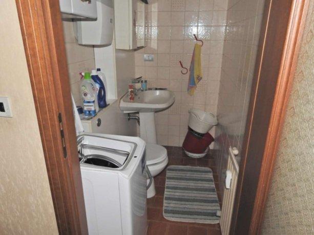 Foto 19 di Appartamento Strada del Cascinotto 20, Torino (zona Barriera Milano, Falchera, Barca-Bertolla)