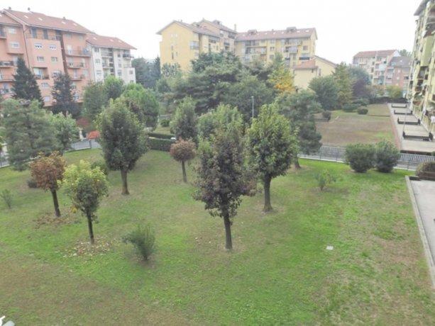 Foto 20 di Appartamento Strada del Cascinotto 20, Torino (zona Barriera Milano, Falchera, Barca-Bertolla)