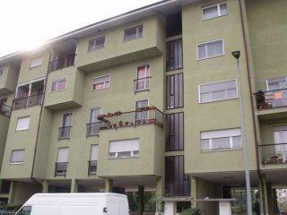 Foto 1 di Appartamento Strada del Cascinotto 20, Torino (zona Barriera Milano, Falchera, Barca-Bertolla)