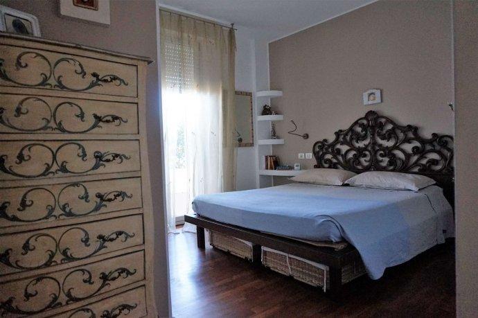 Foto 3 di Appartamento via Caduti delle fosse Ardeatine, Rimini