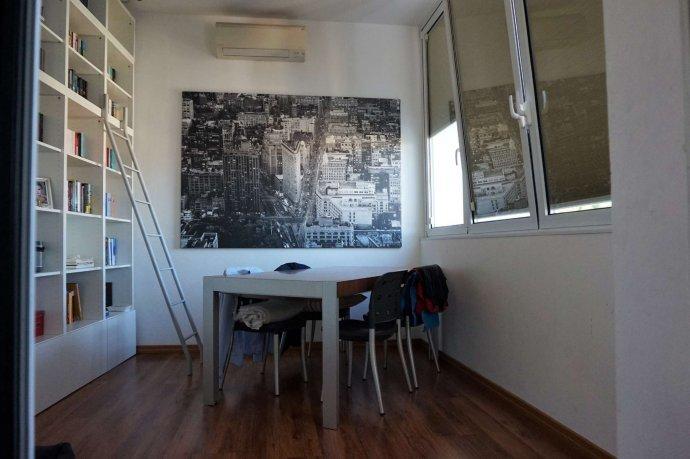 Foto 6 di Appartamento via Caduti delle fosse Ardeatine, Rimini