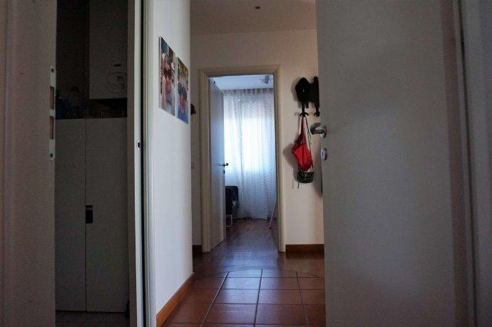 Foto 7 di Appartamento via Caduti delle fosse Ardeatine, Rimini