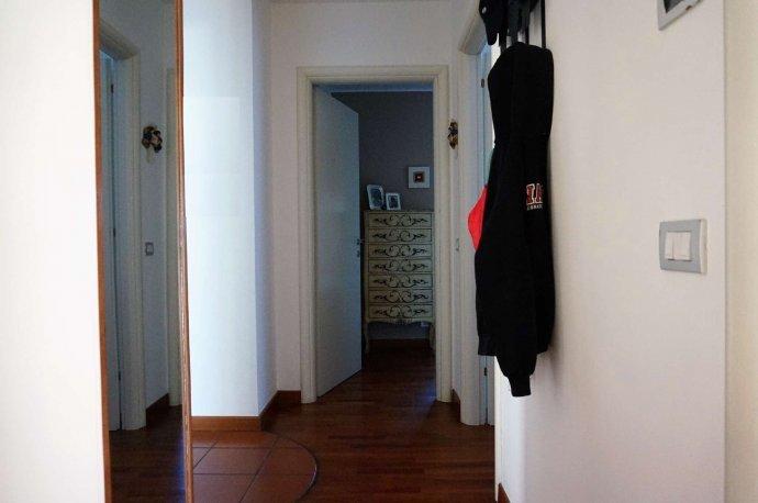 Foto 8 di Appartamento via Caduti delle fosse Ardeatine, Rimini