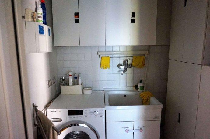 Foto 9 di Appartamento via Caduti delle fosse Ardeatine, Rimini