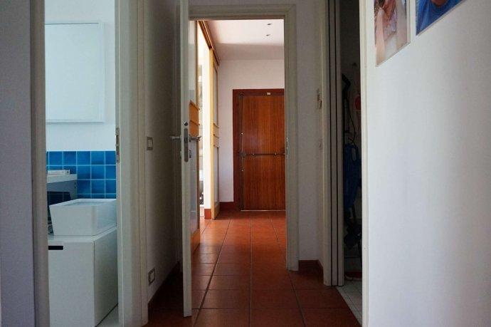Foto 13 di Appartamento via Caduti delle fosse Ardeatine, Rimini