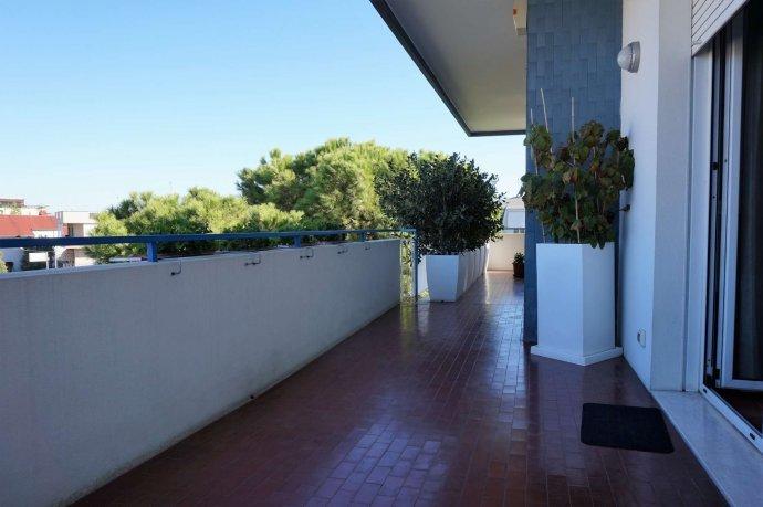 Foto 14 di Appartamento via Caduti delle fosse Ardeatine, Rimini