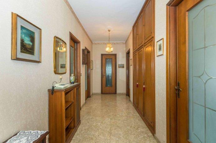 Foto 4 di Appartamento corso Cosenza 81, Torino (zona Santa Rita)