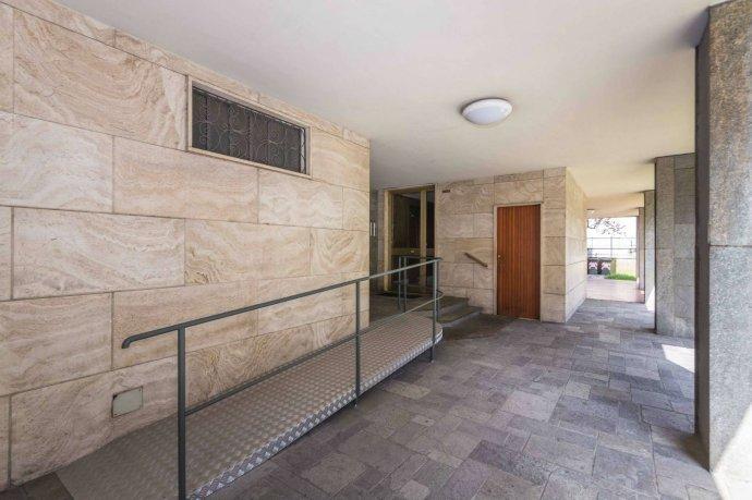 Foto 6 di Appartamento corso Cosenza 81, Torino (zona Santa Rita)