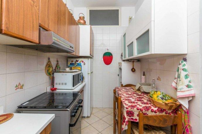 Foto 8 di Appartamento corso Cosenza 81, Torino (zona Santa Rita)
