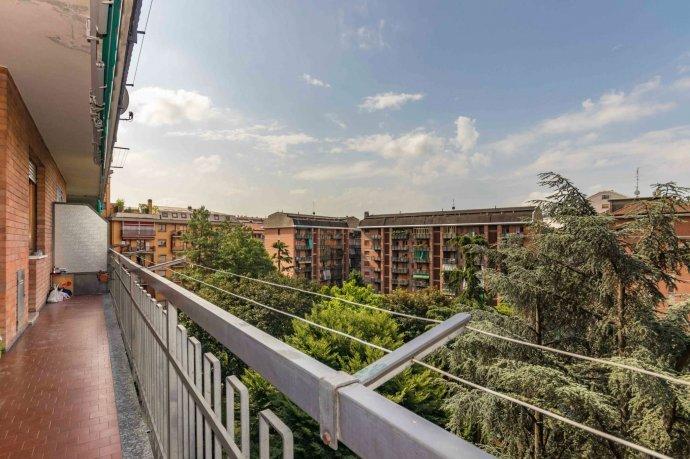Foto 15 di Appartamento corso Cosenza 81, Torino (zona Santa Rita)