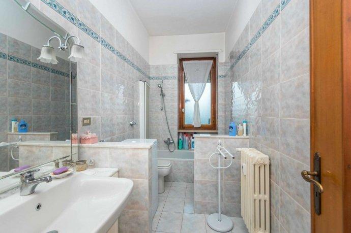Foto 19 di Appartamento corso Cosenza 81, Torino (zona Santa Rita)