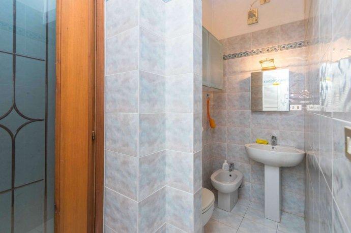 Foto 20 di Appartamento corso Cosenza 81, Torino (zona Santa Rita)