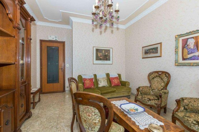 Foto 22 di Appartamento corso Cosenza 81, Torino (zona Santa Rita)