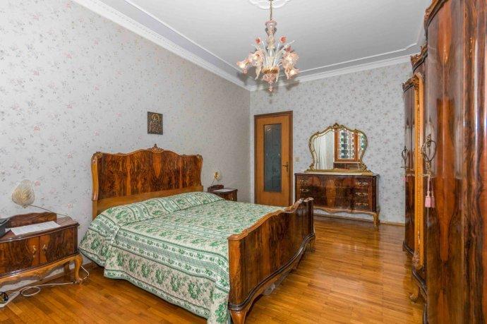 Foto 27 di Appartamento corso Cosenza 81, Torino (zona Santa Rita)