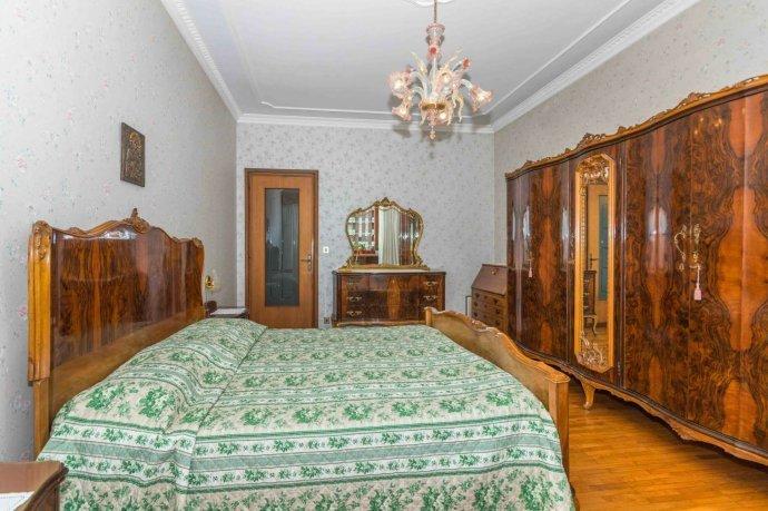 Foto 28 di Appartamento corso Cosenza 81, Torino (zona Santa Rita)